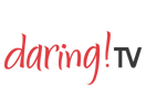 Daring! TV Guide