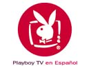 Playboy Iberia TV Guide