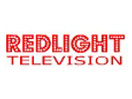 Redlight TV